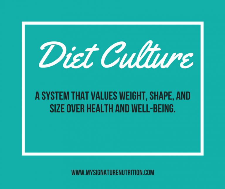 Diet-Culture-SaraUpson