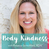 Body Kindness Podcast