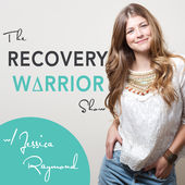 Recovery Warriors podcast