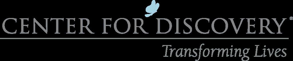 CFD-Grey-Logo-blue-butterfly_(002)
