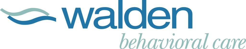 Walden_Logo_3