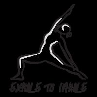 ExhaleToInhale_logo