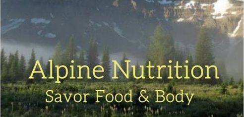 Alpine-Nutrition phote.jpg