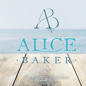 alice-baker-image 2
