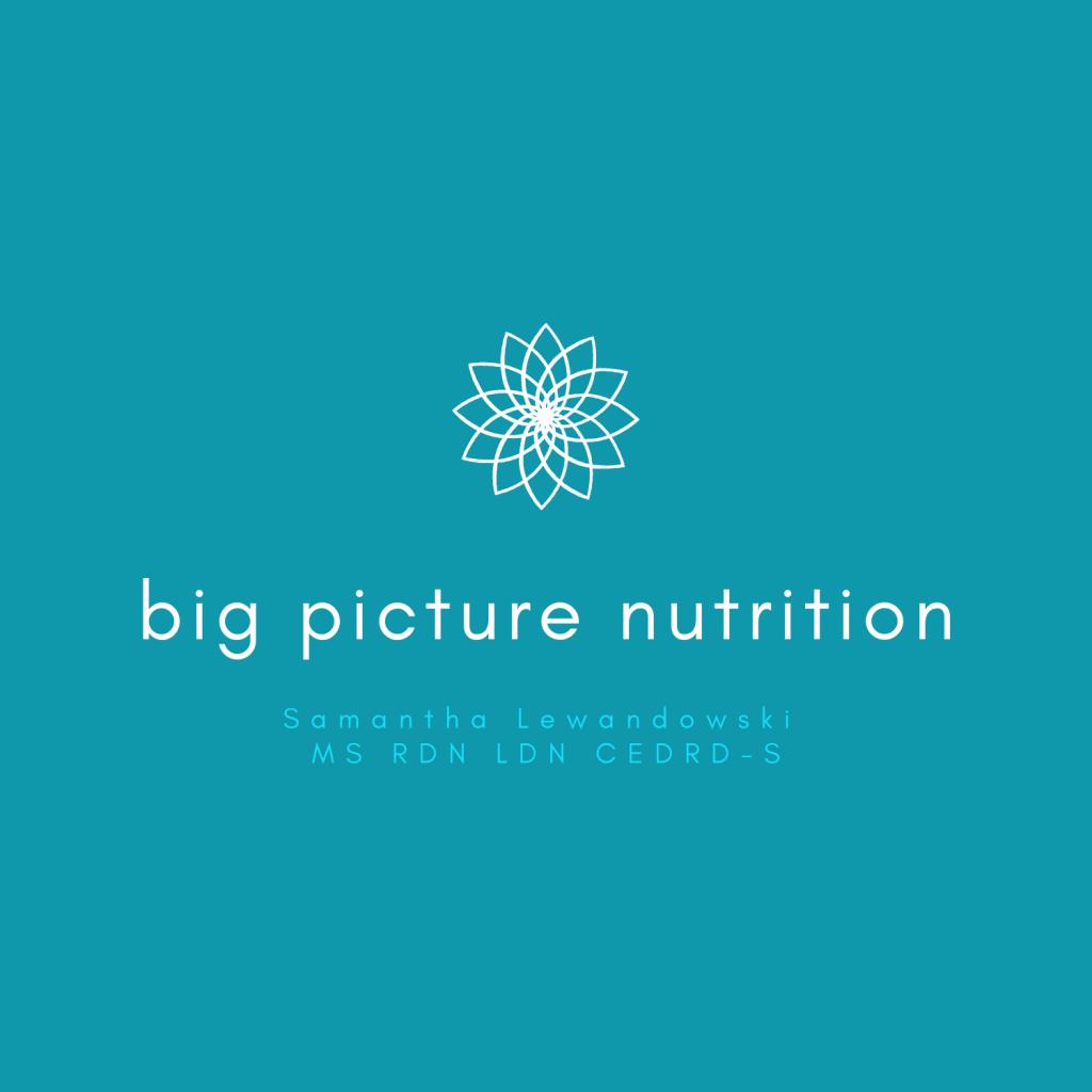 BPN Name Logo