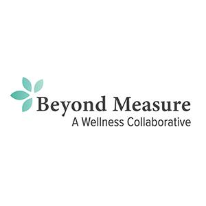 Beyond Measure image