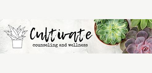 Cultivate3