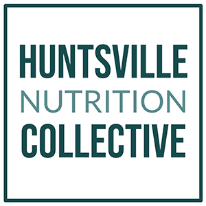 HSV-Nutrition-Collective-image