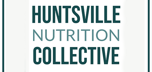 HSV-Nutrition-Collective-logo.jpg