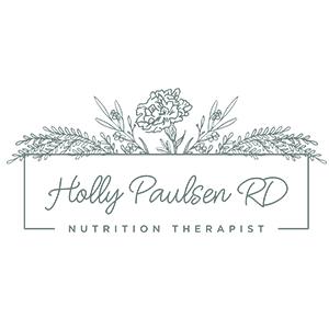 Holly-Paulsen-image