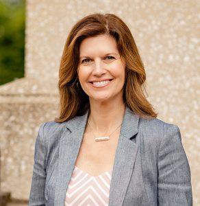 Holly Paulsen RD, Nutrition Therapist