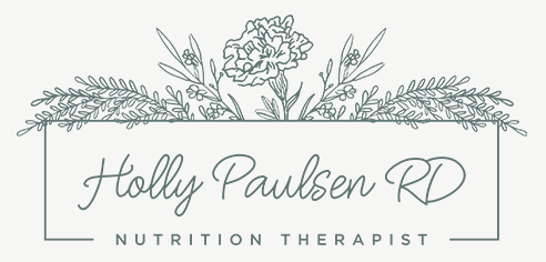 Holly-Paulsen_logo