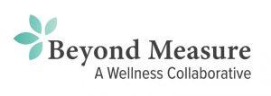 Beyond Measure: A Wellness Collaborative