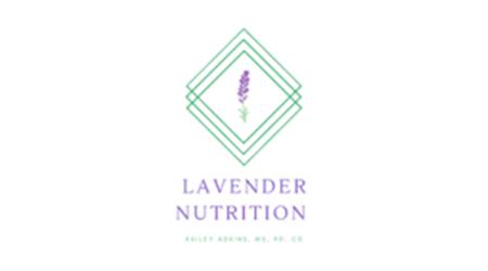Lavender-Nutrition-Logo 2