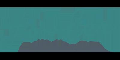 Logo2020-image