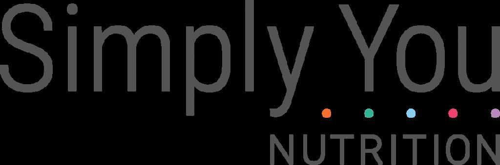 SYN-0001-Logo-RGB