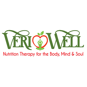 Veriwell_image