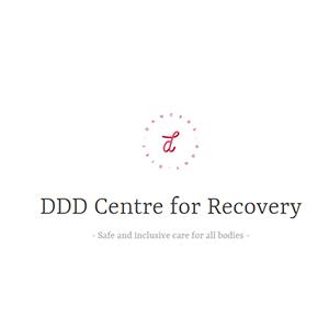 ddd-diet-image 2