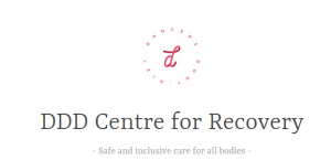 DDD Centre for Recovery