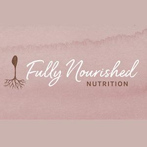 fully-nourished-nutrition-image