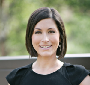 Janice Dada, Registered Dietitian Nutritionist: SoCal Nutrition & Wellness