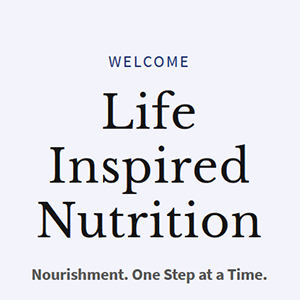 life-inspired-nutrition image