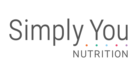 simply-you-nutrition logo