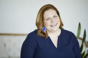 Kathleen Flynn Froehlich MS, RD, LDN