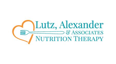 LAANT-logo