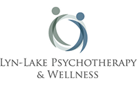 LLPW-logo