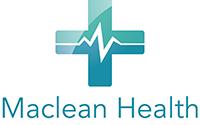Maclean Health-logo