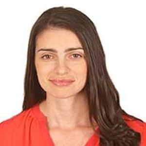 Rita Ekelman image