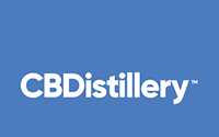 cbdistillery-logo-3