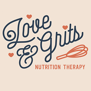 love-grits-image