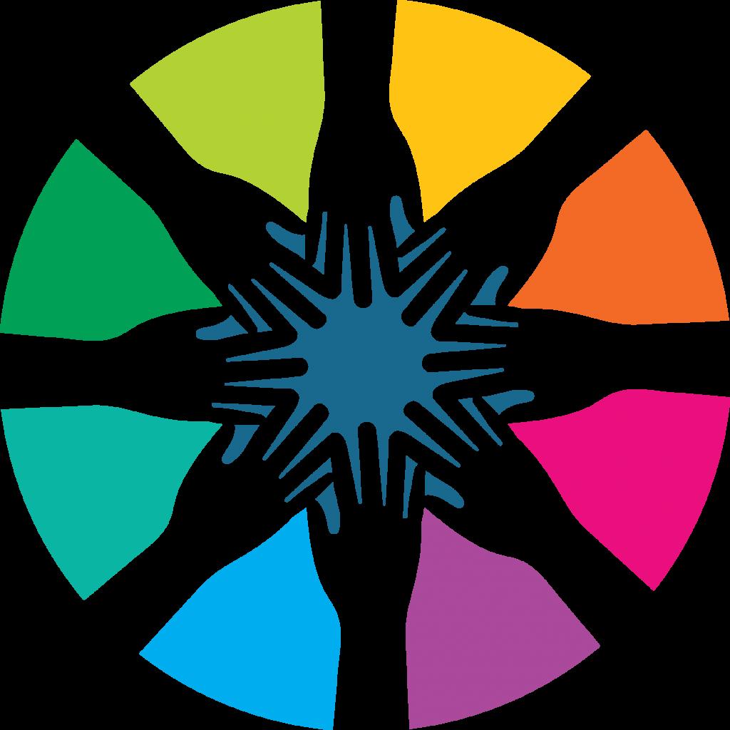 Helen Dean Logo PNG