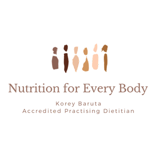 Nutrition-for-everybody-image